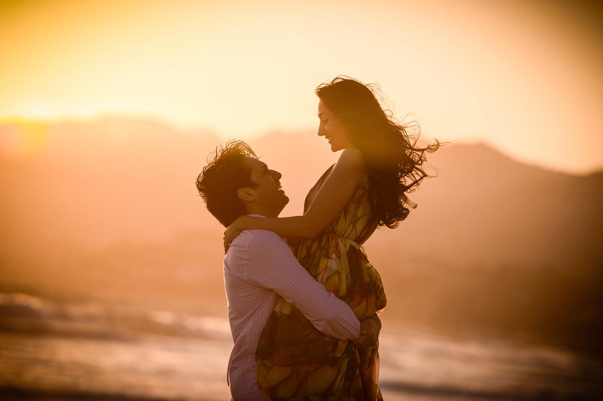 Los Angeles San Francisco Wedding engagement Photographer Tommy Xing 美国洛杉矶旧金山婚礼婚纱照摄影师