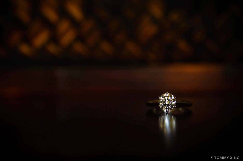 洛杉矶旧金山湾区婚礼婚纱照摄影师 -  Tommy Xing Wedding Photography Los Angeles 002.jpg