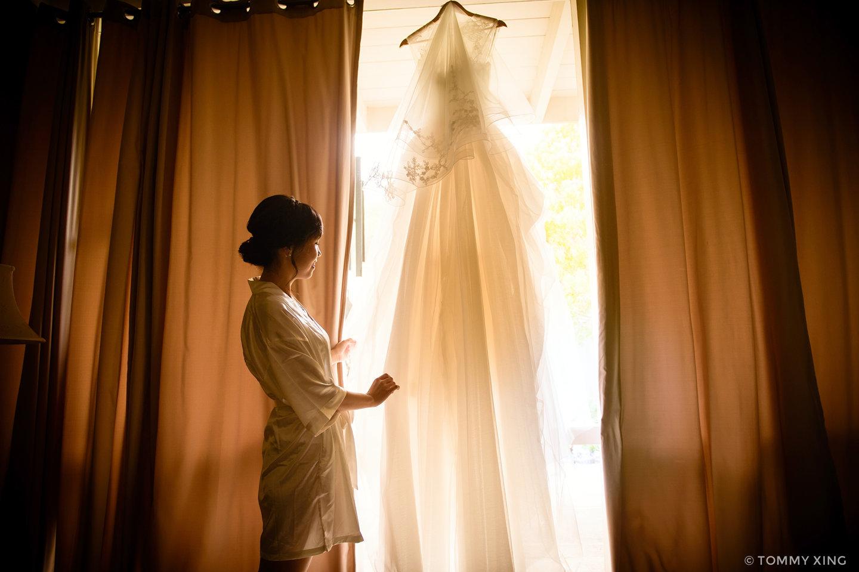 洛杉矶旧金山湾区婚礼婚纱照摄影师 -  Tommy Xing Wedding Photography Los Angeles 011.jpg