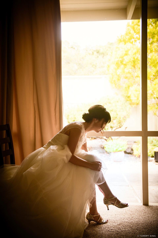 洛杉矶旧金山湾区婚礼婚纱照摄影师 -  Tommy Xing Wedding Photography Los Angeles 016.jpg