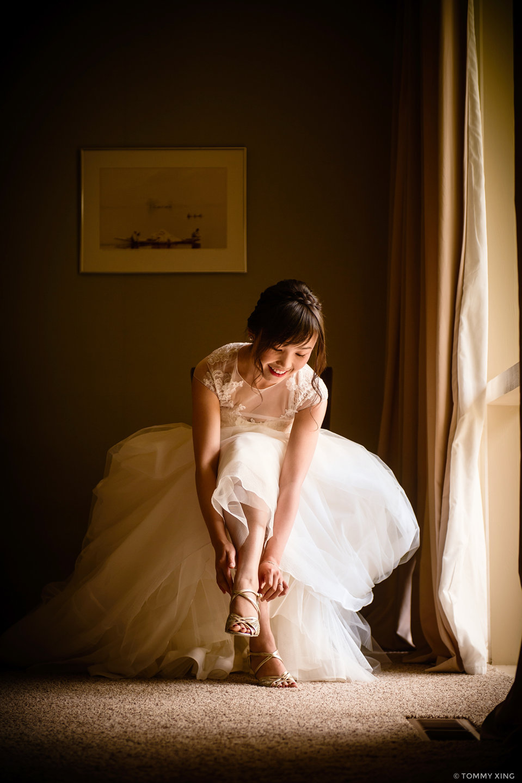 洛杉矶旧金山湾区婚礼婚纱照摄影师 -  Tommy Xing Wedding Photography Los Angeles 017.jpg