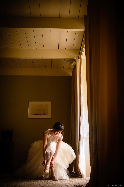 洛杉矶旧金山湾区婚礼婚纱照摄影师 -  Tommy Xing Wedding Photography Los Angeles 018.jpg