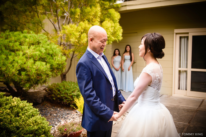 洛杉矶旧金山湾区婚礼婚纱照摄影师 -  Tommy Xing Wedding Photography Los Angeles 021.jpg