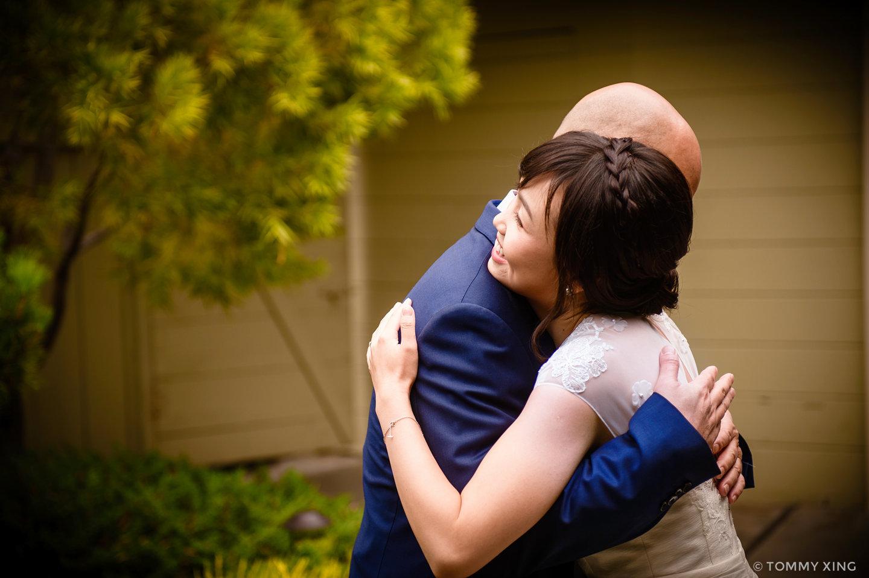 洛杉矶旧金山湾区婚礼婚纱照摄影师 -  Tommy Xing Wedding Photography Los Angeles 023.jpg