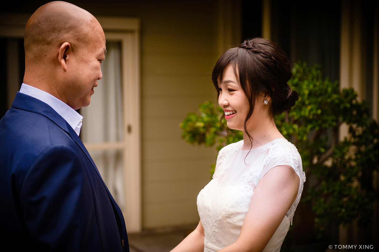 洛杉矶旧金山湾区婚礼婚纱照摄影师 -  Tommy Xing Wedding Photography Los Angeles 024.jpg