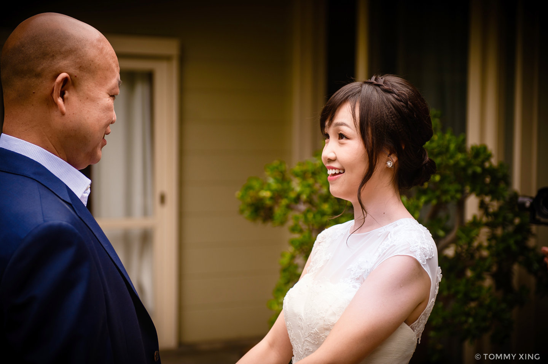 洛杉矶旧金山湾区婚礼婚纱照摄影师 -  Tommy Xing Wedding Photography Los Angeles 025.jpg