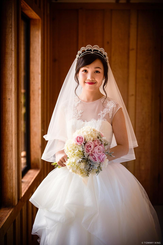 洛杉矶旧金山湾区婚礼婚纱照摄影师 -  Tommy Xing Wedding Photography Los Angeles 028.jpg