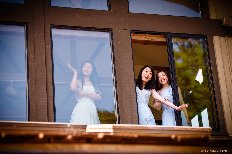 洛杉矶旧金山湾区婚礼婚纱照摄影师 -  Tommy Xing Wedding Photography Los Angeles 035.jpg