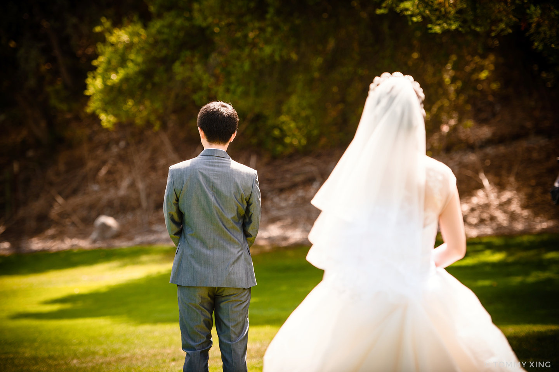 洛杉矶旧金山湾区婚礼婚纱照摄影师 -  Tommy Xing Wedding Photography Los Angeles 036.jpg