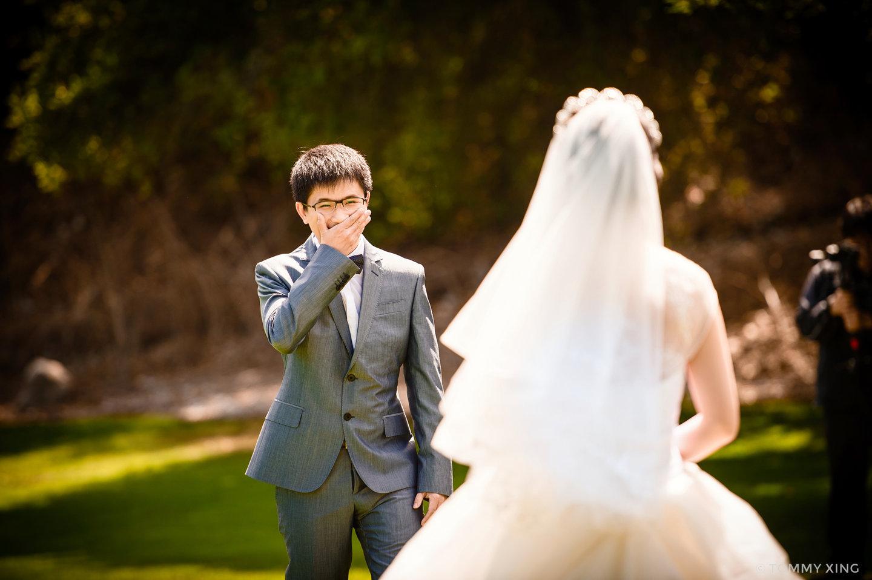 洛杉矶旧金山湾区婚礼婚纱照摄影师 -  Tommy Xing Wedding Photography Los Angeles 037.jpg