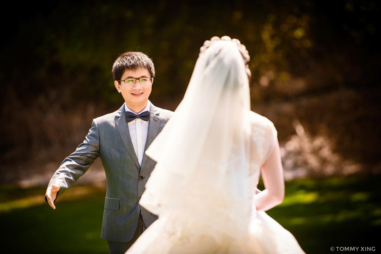 洛杉矶旧金山湾区婚礼婚纱照摄影师 -  Tommy Xing Wedding Photography Los Angeles 038.jpg