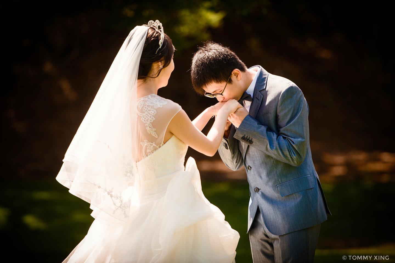 洛杉矶旧金山湾区婚礼婚纱照摄影师 -  Tommy Xing Wedding Photography Los Angeles 039.jpg
