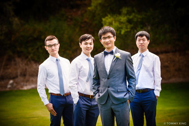 洛杉矶旧金山湾区婚礼婚纱照摄影师 -  Tommy Xing Wedding Photography Los Angeles 046.jpg