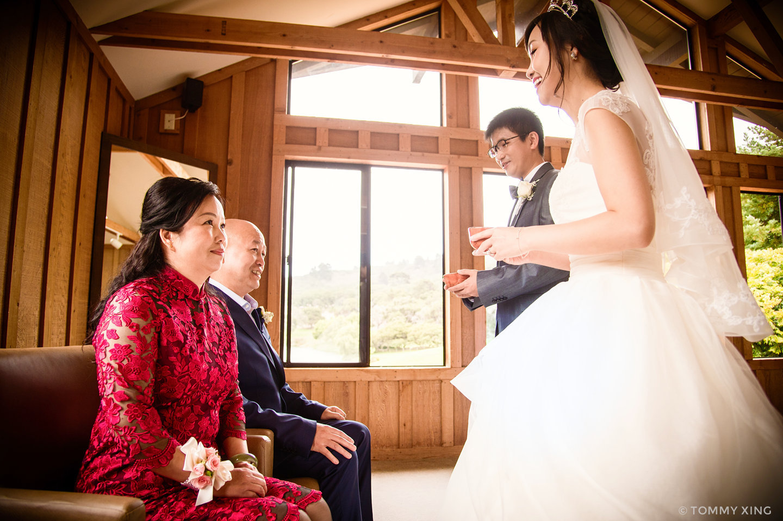 洛杉矶旧金山湾区婚礼婚纱照摄影师 -  Tommy Xing Wedding Photography Los Angeles 055.jpg