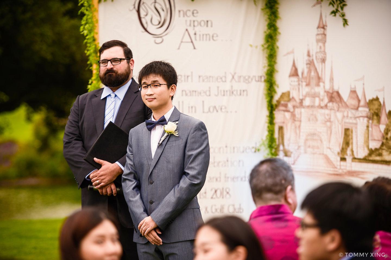 洛杉矶旧金山湾区婚礼婚纱照摄影师 -  Tommy Xing Wedding Photography Los Angeles 063.jpg