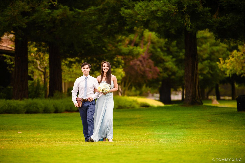 洛杉矶旧金山湾区婚礼婚纱照摄影师 -  Tommy Xing Wedding Photography Los Angeles 066.jpg