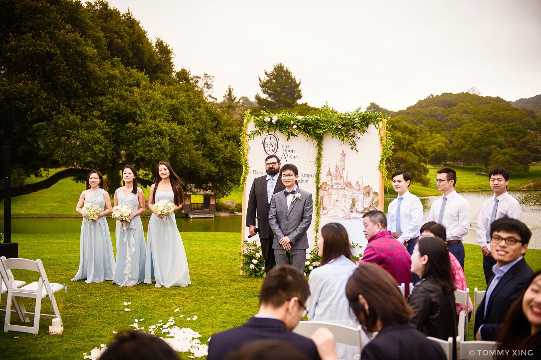 洛杉矶旧金山湾区婚礼婚纱照摄影师 -  Tommy Xing Wedding Photography Los Angeles 067.jpg