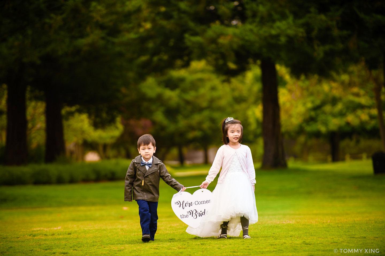 洛杉矶旧金山湾区婚礼婚纱照摄影师 -  Tommy Xing Wedding Photography Los Angeles 068.jpg
