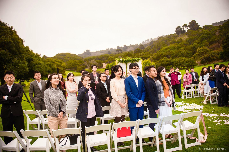 洛杉矶旧金山湾区婚礼婚纱照摄影师 -  Tommy Xing Wedding Photography Los Angeles 069.jpg