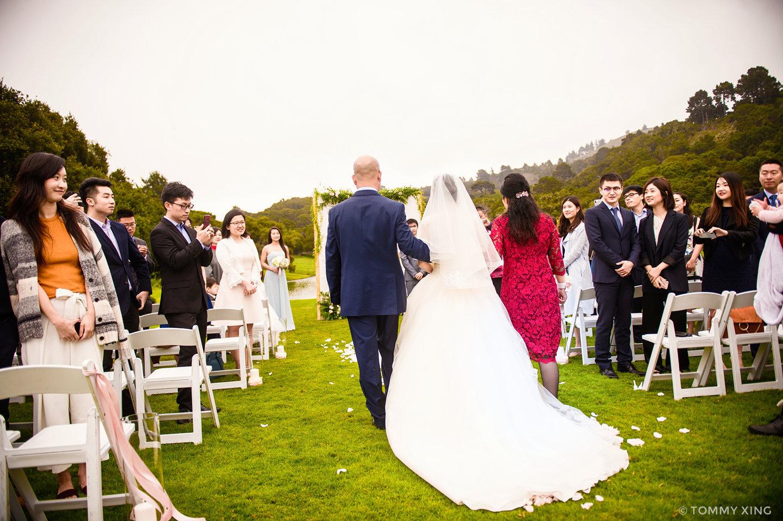 洛杉矶旧金山湾区婚礼婚纱照摄影师 -  Tommy Xing Wedding Photography Los Angeles 072.jpg
