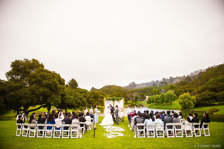 洛杉矶旧金山湾区婚礼婚纱照摄影师 -  Tommy Xing Wedding Photography Los Angeles 076.jpg