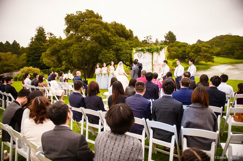 洛杉矶旧金山湾区婚礼婚纱照摄影师 -  Tommy Xing Wedding Photography Los Angeles 077.jpg