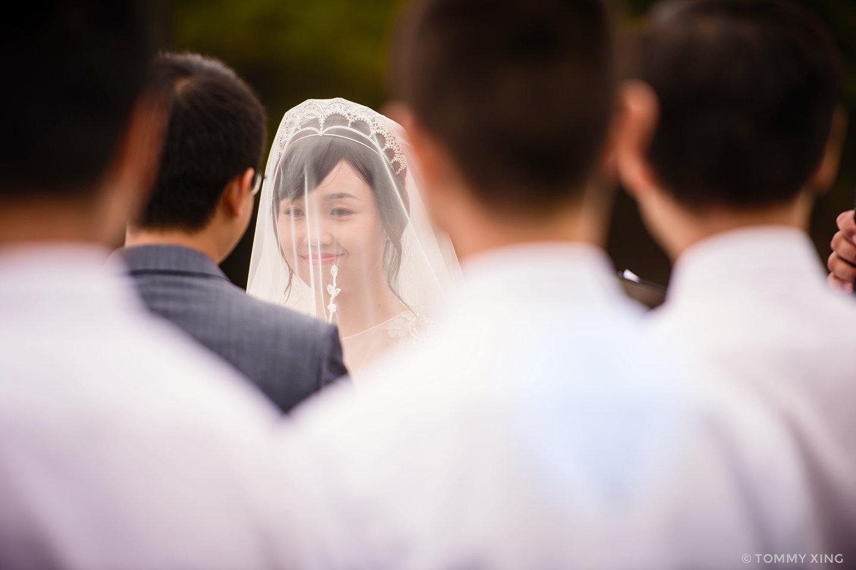 洛杉矶旧金山湾区婚礼婚纱照摄影师 -  Tommy Xing Wedding Photography Los Angeles 084.jpg