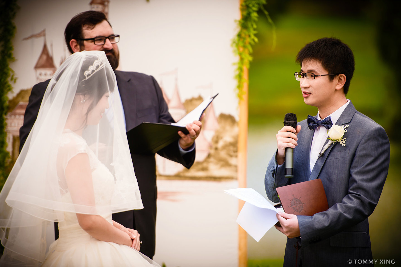 洛杉矶旧金山湾区婚礼婚纱照摄影师 -  Tommy Xing Wedding Photography Los Angeles 087.jpg