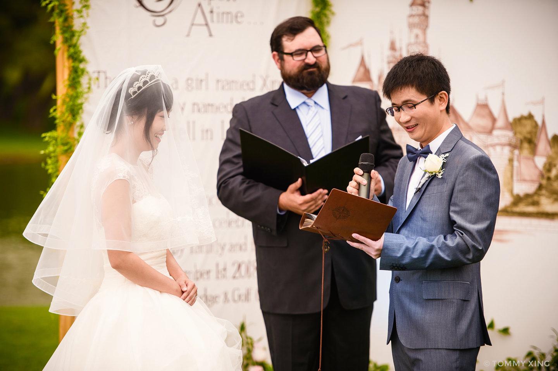 洛杉矶旧金山湾区婚礼婚纱照摄影师 -  Tommy Xing Wedding Photography Los Angeles 092.jpg