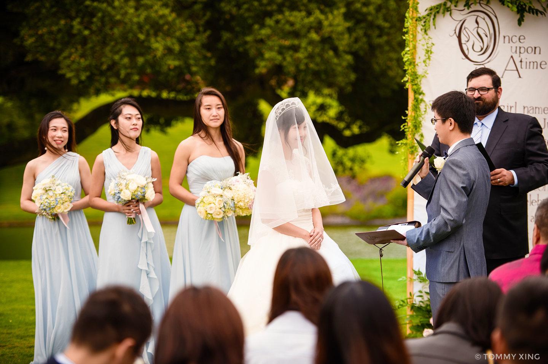 洛杉矶旧金山湾区婚礼婚纱照摄影师 -  Tommy Xing Wedding Photography Los Angeles 094.jpg