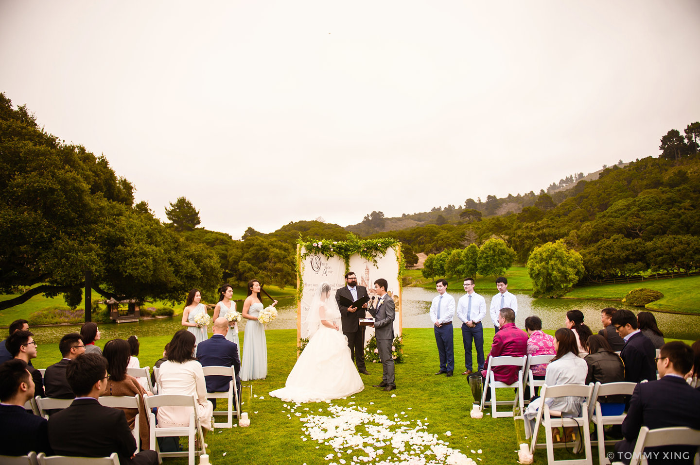 洛杉矶旧金山湾区婚礼婚纱照摄影师 -  Tommy Xing Wedding Photography Los Angeles 093.jpg