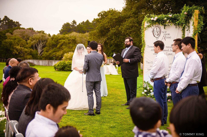 洛杉矶旧金山湾区婚礼婚纱照摄影师 -  Tommy Xing Wedding Photography Los Angeles 095.jpg