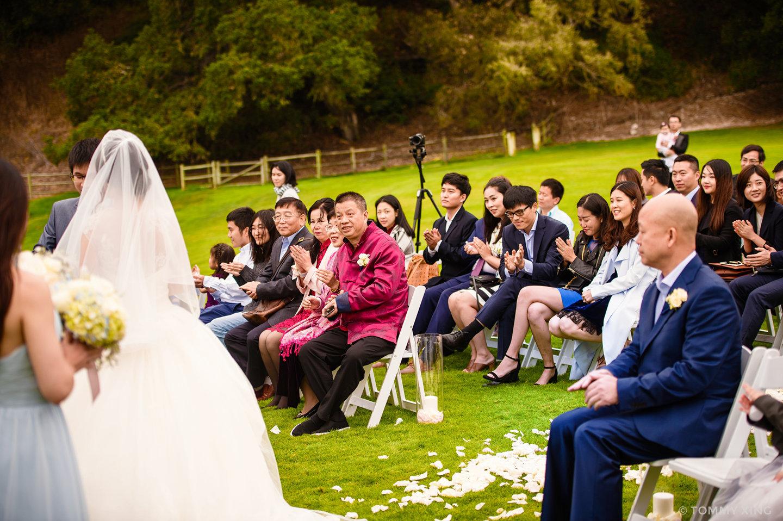 洛杉矶旧金山湾区婚礼婚纱照摄影师 -  Tommy Xing Wedding Photography Los Angeles 097.jpg