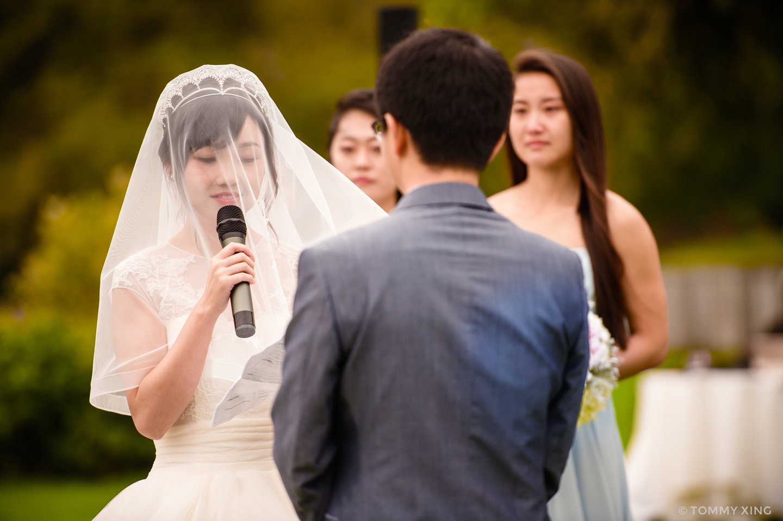 洛杉矶旧金山湾区婚礼婚纱照摄影师 -  Tommy Xing Wedding Photography Los Angeles 099.jpg