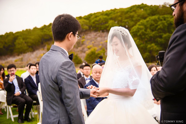 洛杉矶旧金山湾区婚礼婚纱照摄影师 -  Tommy Xing Wedding Photography Los Angeles 107.jpg