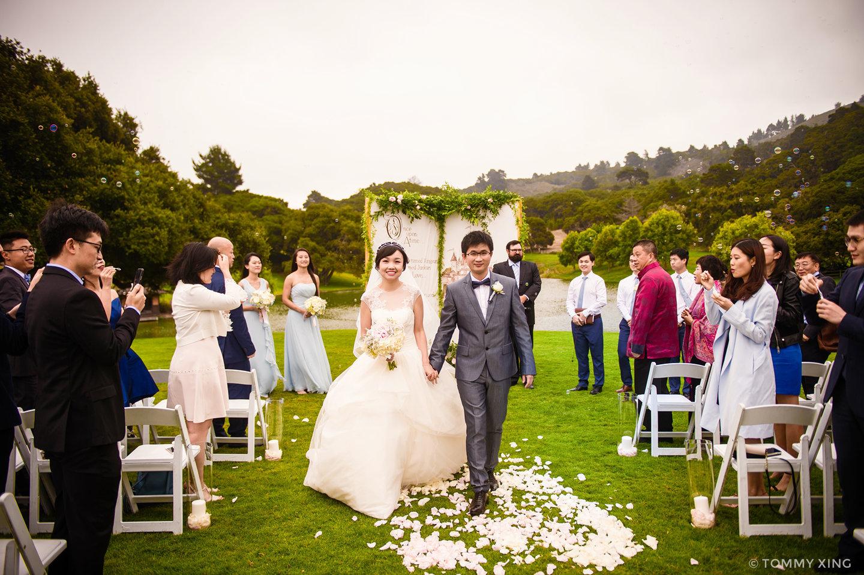 洛杉矶旧金山湾区婚礼婚纱照摄影师 -  Tommy Xing Wedding Photography Los Angeles 113.jpg