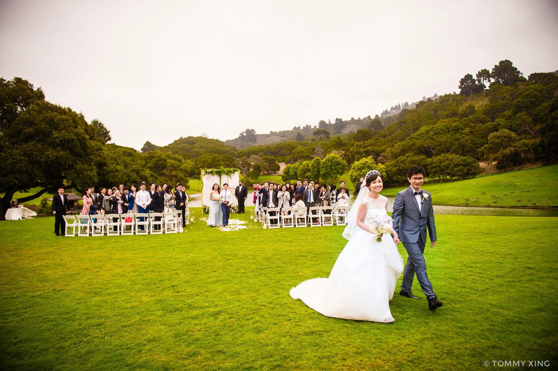 洛杉矶旧金山湾区婚礼婚纱照摄影师 -  Tommy Xing Wedding Photography Los Angeles 115.jpg