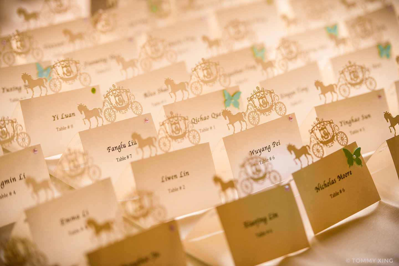 洛杉矶旧金山湾区婚礼婚纱照摄影师 -  Tommy Xing Wedding Photography Los Angeles 118.jpg