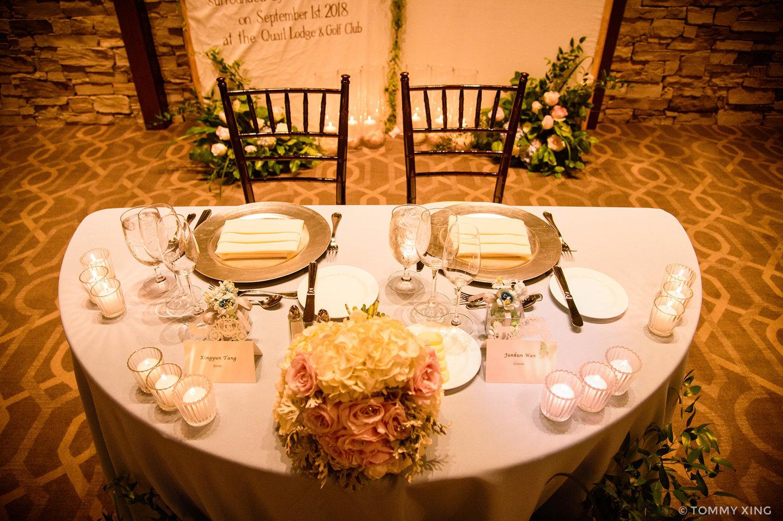洛杉矶旧金山湾区婚礼婚纱照摄影师 -  Tommy Xing Wedding Photography Los Angeles 121.jpg