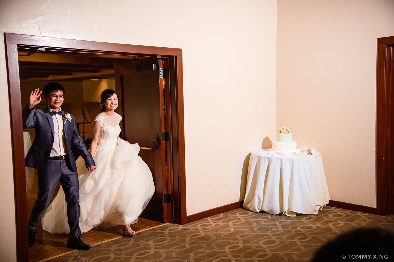 洛杉矶旧金山湾区婚礼婚纱照摄影师 -  Tommy Xing Wedding Photography Los Angeles 125.jpg