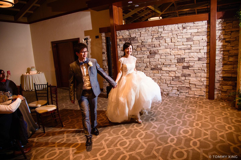 洛杉矶旧金山湾区婚礼婚纱照摄影师 -  Tommy Xing Wedding Photography Los Angeles 126.jpg