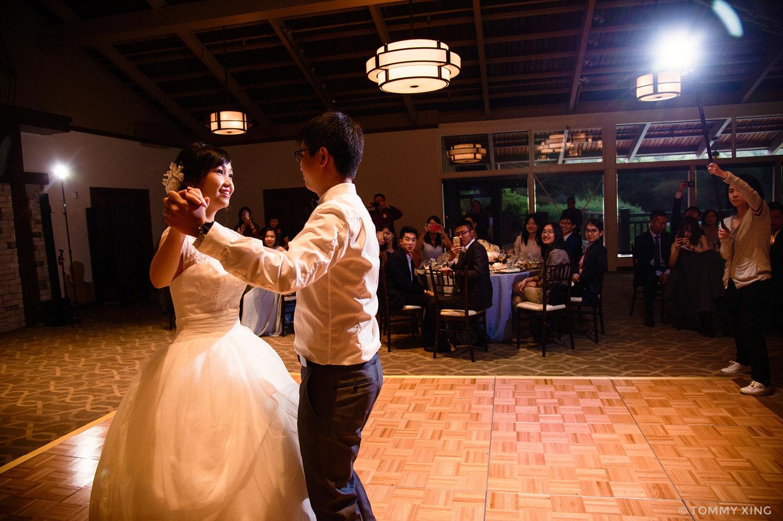 洛杉矶旧金山湾区婚礼婚纱照摄影师 -  Tommy Xing Wedding Photography Los Angeles 127.jpg