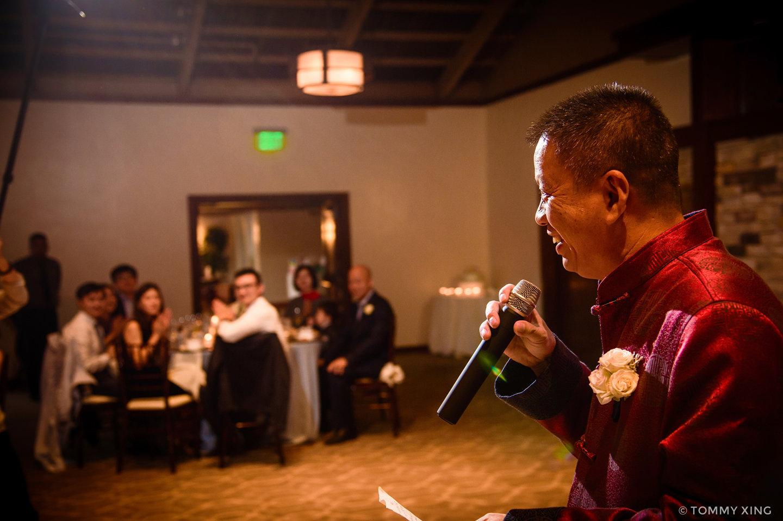 洛杉矶旧金山湾区婚礼婚纱照摄影师 -  Tommy Xing Wedding Photography Los Angeles 134.jpg