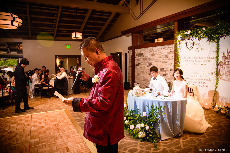 洛杉矶旧金山湾区婚礼婚纱照摄影师 -  Tommy Xing Wedding Photography Los Angeles 135.jpg