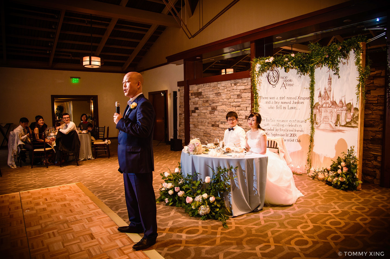 洛杉矶旧金山湾区婚礼婚纱照摄影师 -  Tommy Xing Wedding Photography Los Angeles 137.jpg