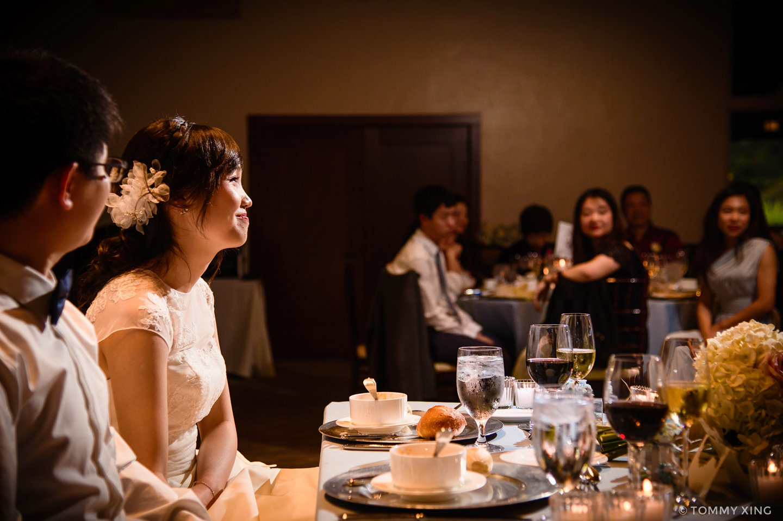 洛杉矶旧金山湾区婚礼婚纱照摄影师 -  Tommy Xing Wedding Photography Los Angeles 147.jpg