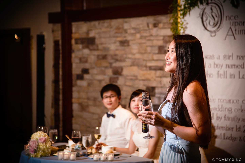 洛杉矶旧金山湾区婚礼婚纱照摄影师 -  Tommy Xing Wedding Photography Los Angeles 151.jpg