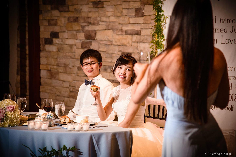 洛杉矶旧金山湾区婚礼婚纱照摄影师 -  Tommy Xing Wedding Photography Los Angeles 150.jpg