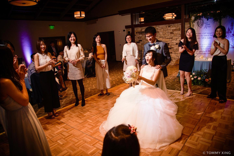 洛杉矶旧金山湾区婚礼婚纱照摄影师 -  Tommy Xing Wedding Photography Los Angeles 156.jpg