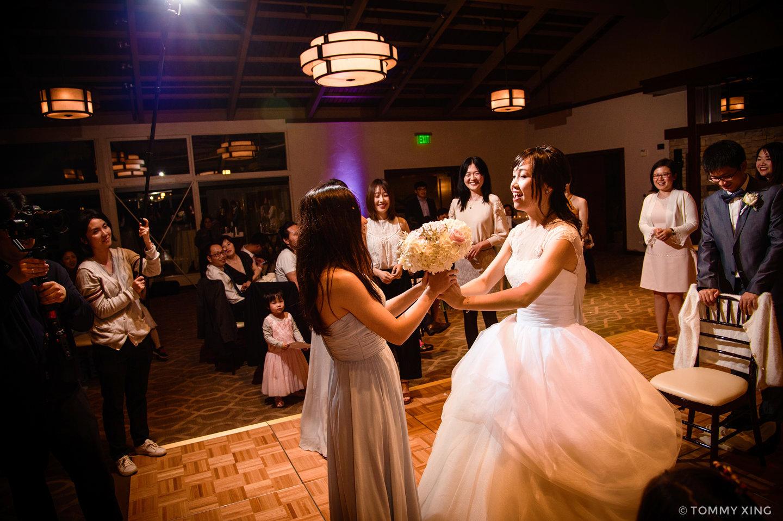洛杉矶旧金山湾区婚礼婚纱照摄影师 -  Tommy Xing Wedding Photography Los Angeles 157.jpg